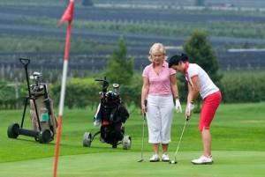 golfclubs-suedtirol