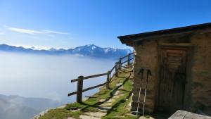 Bergwanderung Niederjoechl (25)