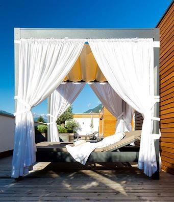 4 Hotel Naturns