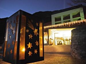 dolcevita-hotel-lindenhof-weihnachten