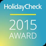holidaycheck-2015-1