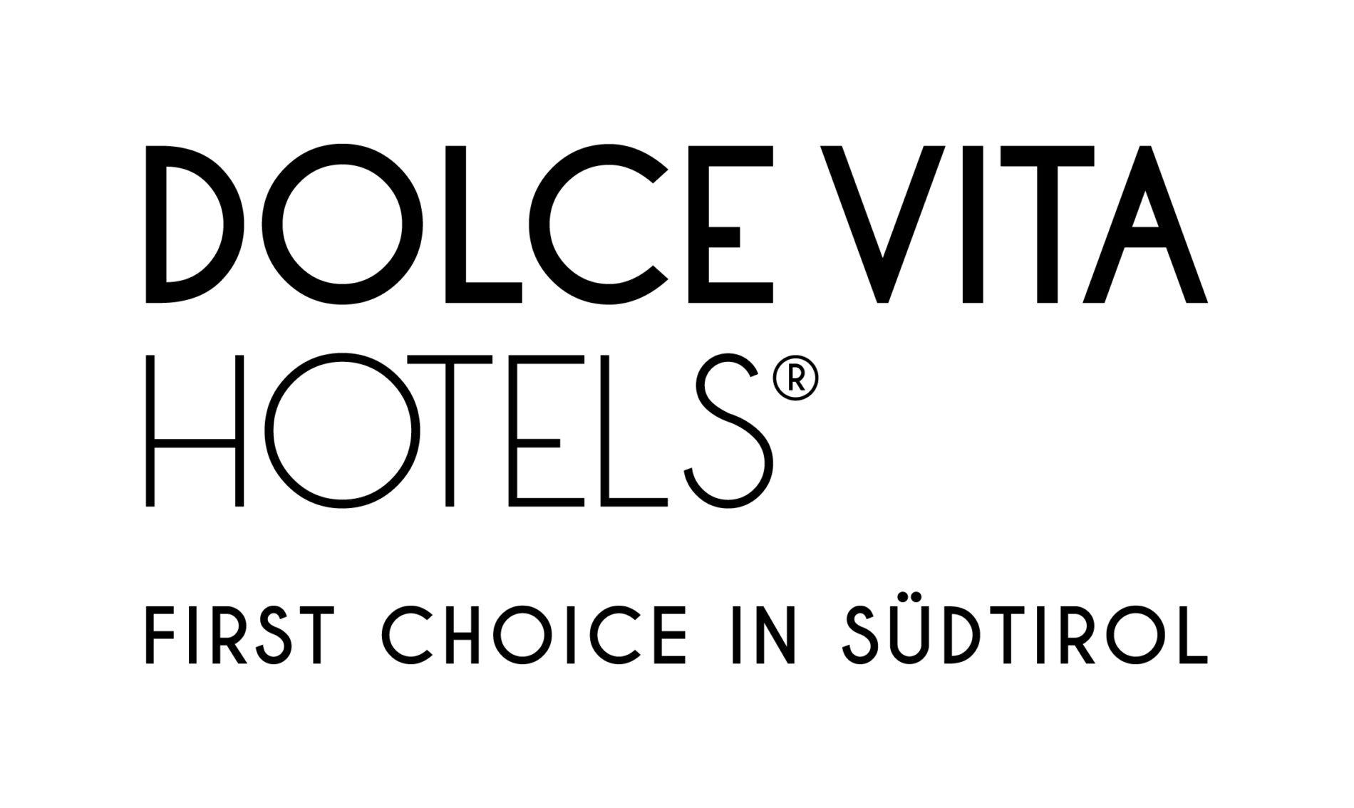 Logo DolceVita Hotels