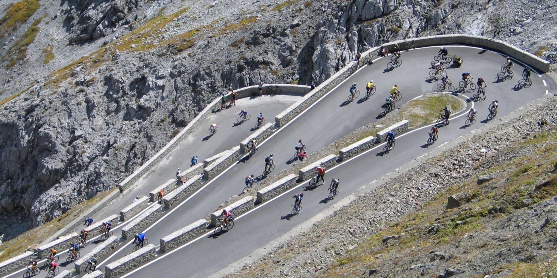 Vantaggi per ciclisti