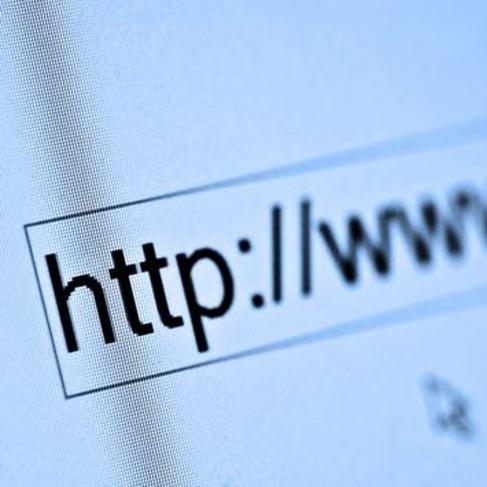 Navigare su internet