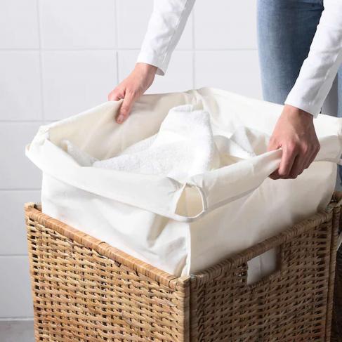 Wäsche 2