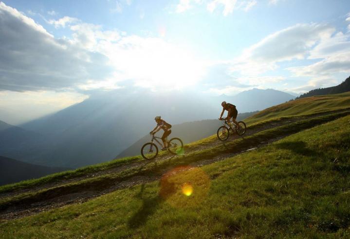 Bicicletta & MTB